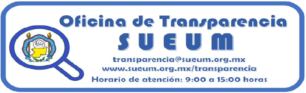 BannerTransparencia